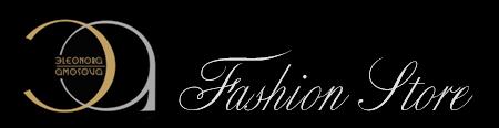 Eleonora Amosova Fashion Store
